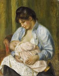 Is this what breastfeeding was like for you? Not likely says the hundreds of pregnancy message board complaints and cries for help.